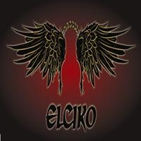 Elciko.jpg