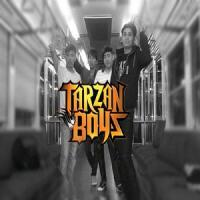 Tarzan2520Boys.jpg